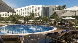 Cancún 2019 - Iberostar Selection Cancún 5*