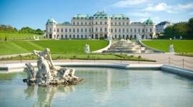 BUDAPEST-PRAGA-VIENA