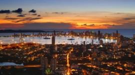 CARTAGENA  & BARU - AVIANCA - SALIDAS AGOSTO A NOVIEMBRE DESDE BUENOS AIRES - 07 NOCHES