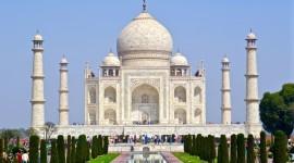 SALIDA GRUPAL INDIA & NEPAL 2020