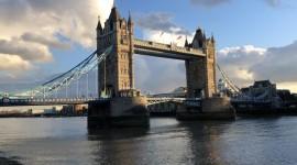GRAN TOUR DE LAS ISLAS BRITÁNICAS INCLUYENDO NOCHES EN LONDRES
