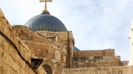 ISRAEL - CON MAR ROJO Y PETRA