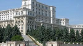 BULGARIA Y RUMANIA