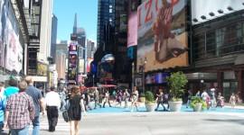 USA  MINI DCA/PHL/ NYC