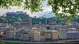 CROACIA  LAS PERLAS DE ESLOVENIA, BOSNIA Y CROACIA  CON BAVARIA Y  AUSTRIA